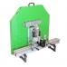 Гидравлическая стенорезная машина SW800/ HD30/19