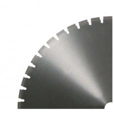 Алмазные отрезные диски для резчиков швов