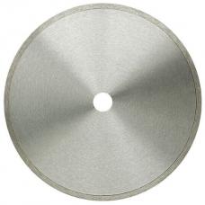 Алмазный диск по керамограниту FL-S