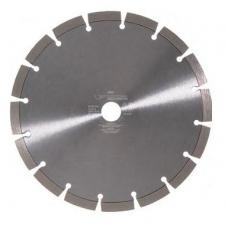 Алмазный отрезной диск по бетону LB 60