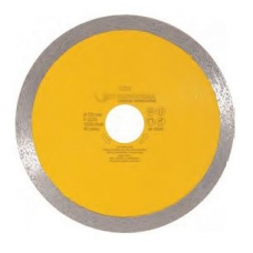 Алмазный отрезной диск по керамограниту SK 28