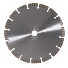 Алмазный отрезной диск по бетону TL 60