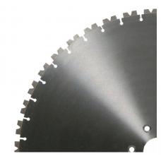 Алмазные отрезные диски для стенорезных машин