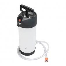 Устройство для автономной подачи воды WB-K