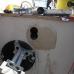 Универсальное водосборное устройство WSR150