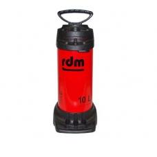 Ручной водяной насос RDM 01W