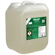 Чистящее средство от жировых загрязнений ULTRALIT CLEAN PLUS
