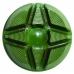 Полировочные диски для бетона NATO для LAVINA 13, 16, 20, 25, 30, 32, 38