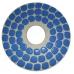 Полировочные пады по бетону V-HARR для LAVINA 12, 13, 16, 20, 25, 30, 32, 38