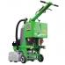 Шлифовальная машина по бетону DBS-620-4H