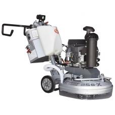 Шлифовально-полировальная машина LAVINA 25G-X-E
