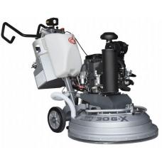 Шлифовально-полировальная машина LAVINA 30G-X-E