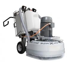 Шлифовально-полировальная машина LAVINA 32M-X-E