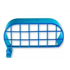 Защитная решетка для редуктора (кислород/ацетилен)