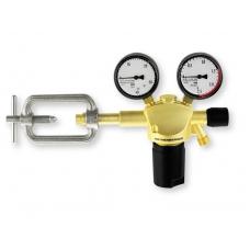 Редуктор газовый для ацетилена