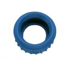 Резиновый защитный колпачок (кислород/ацетилен)