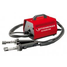Электрическое устройство для пайки ROTHERM 2000