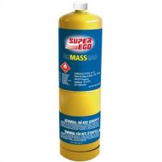 Газовый баллончик Super-Ego ROMASSGAS
