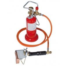 Газовый пропановый набор ROTHENBERGER MULTI 300