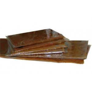 Пластины для удаления неприятных запахов в канализации GELACTIV