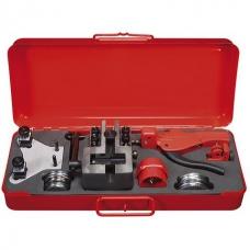 Набор Rothenberger для развальцовки и гибки 4,75-10 мм