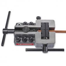 Развальцовщик DB 10 Rothenberger 10 4,75 - 10 мм