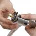 Расширитель труб в наборе Rothenberger ROLOC Power Torque 12 - 15 - 18 - 22 - 28 - 35 - 42 мм