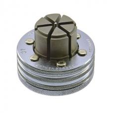 Стандартная расширительная головка ROLOCK 10 мм