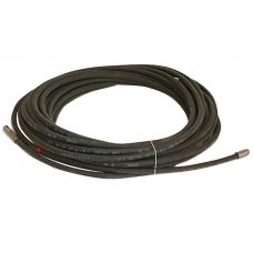 Шланг для чистки труб DN6 500 бар 42 м