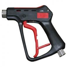 Пистолет высокого давления 500 бар
