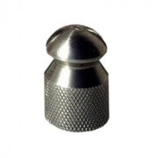 Форсунка для чистки труб 250 бар 3х0,8 мм