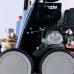 Бензиновый аппарат высокого давления KRANZLE B 270 T