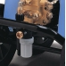 Бензиновый аппарат высокого давления (мойка) Kranzle B 240 T