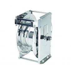 Автоматическая намотка шланга, настенные держатели, шланговые барабаны без шланга