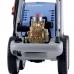 Аппарат высокого давления для автомойки Kranzle QUADRO 599 TS T