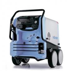 Мойка высокого давления с дизельным нагревом воды Kranzle THERM 1165-1