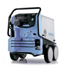 Мойка высокого давления с дизельным нагревом воды Kranzle THERM 895-1