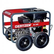 Бензиновая минимойка Oertzen MOBIL 240