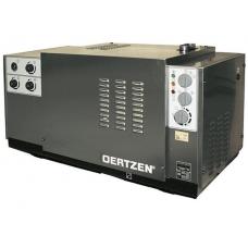 Стационарная мойка высокого давления Oertzen S 960 H