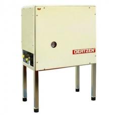 Стационарная мойка высокого давления Oertzen S 312 E-VA 18 кВт