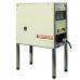 Стационарная мойка высокого давления Oertzen S 312 E-VA 24 кВт