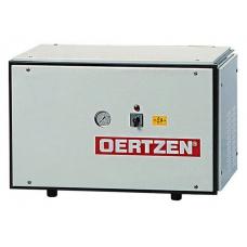 Стационарная мойка высокого давления Oertzen S 314 VA настенная