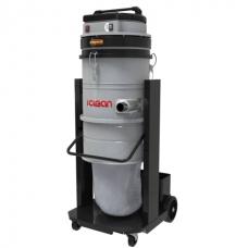 Строительный пылесос Coynco 350 BAG ICLEAN