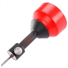 Ручной инструмент для прочистки труб ROSPIMATIC CL