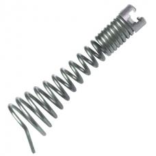 Конусообразная насадка для спирали ø 22 мм Voll