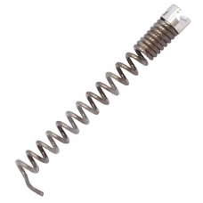 Крюкообразная прочистная насадка для спирали ø 16 мм Voll