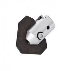 Лопаточный скребок для спирали ø 32 мм Voll