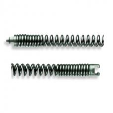 Спираль S усиленная ø 22 мм, длина 4,5 м Voll
