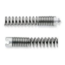 Спираль S усиленная ø 32 мм, длина 4,5 м Voll