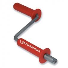 Рукоятка для Ropower Handy